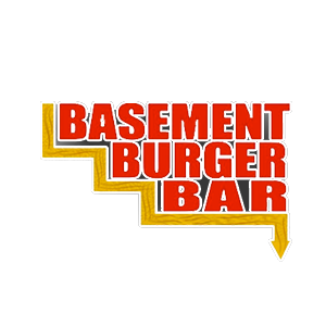 basement burger bar