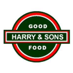Harry and Sons