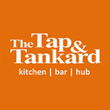 Tap and Tankard
